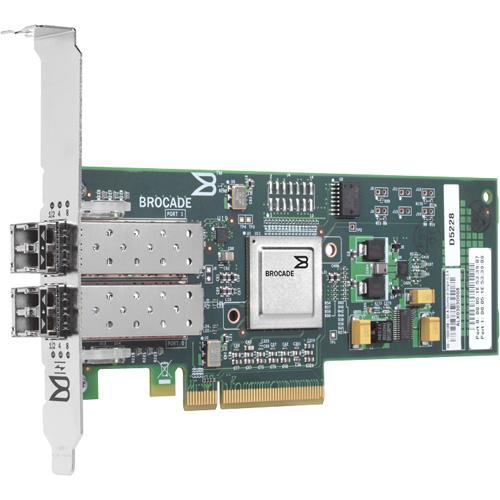 HPE AP770A 82B Fibre Channel Host Bus Adapter