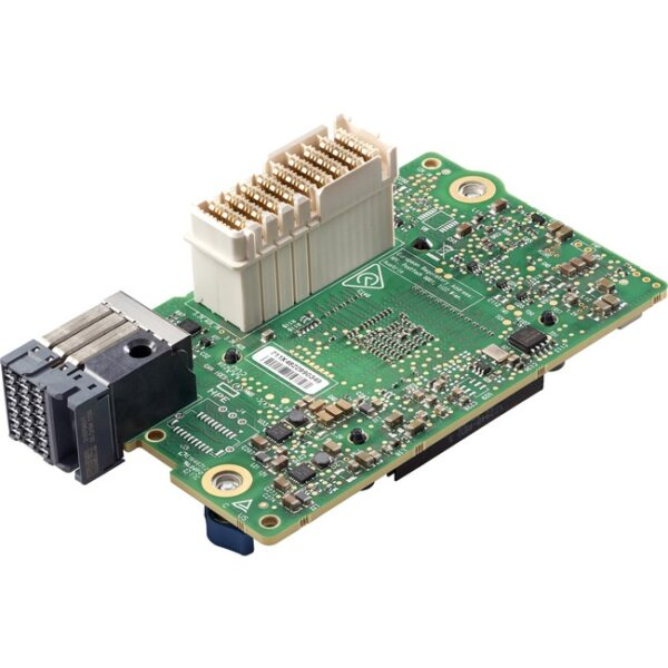 HPE Synergy 6820C 25/50Gb Converged Network Adapter