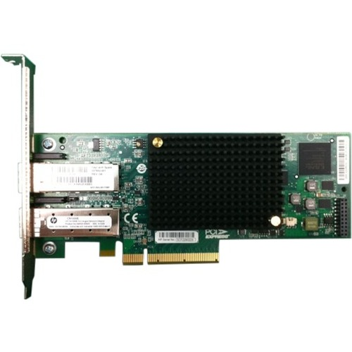 HPE CN1000E Converged Network Adapter