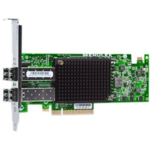 HPE StoreFabric CN1200E 10Gb Converged Network Adapter (E7Y06A)