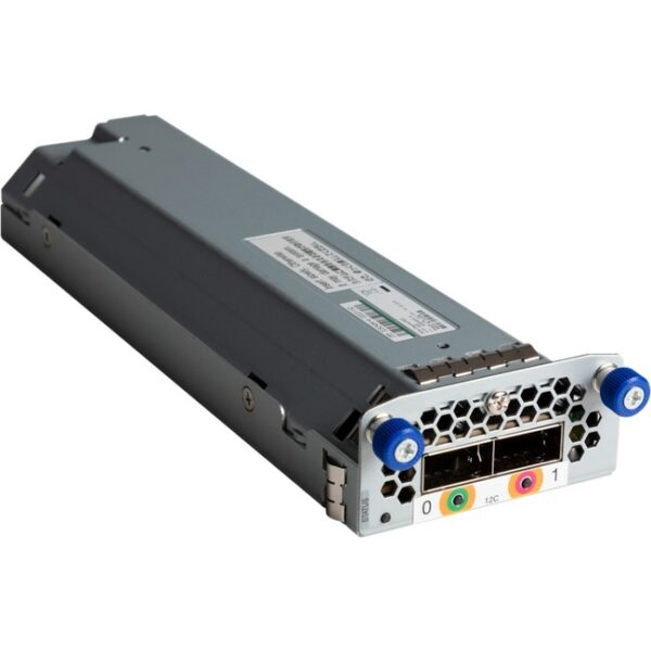 HPE XP8 Backend 4-Pack SAS I/O Module