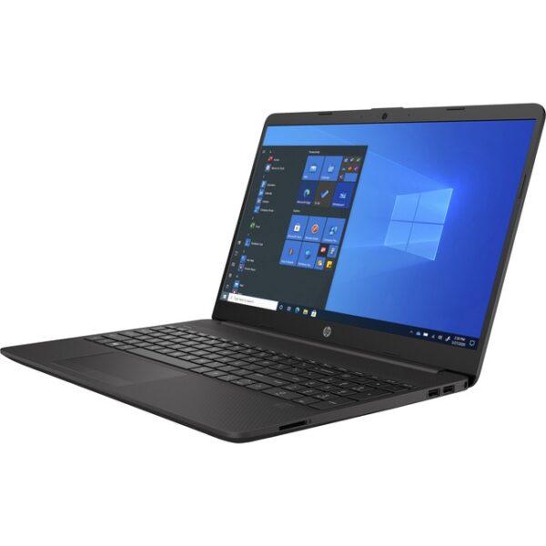 "HP 255 G8 15.6"" Notebook - Full HD - 1920 x 1080 - AMD Ryzen 3 3250U Dual-core (2 Core) 2.60 GHz - 8 GB RAM - 256 GB SSD - Dark Ash Silver"