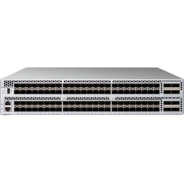 HPE SN6650B Fibre Channel Switch