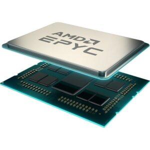 AMD EPYC 7003 72F3 Octa-core (8 Core) 3.70 GHz Processor