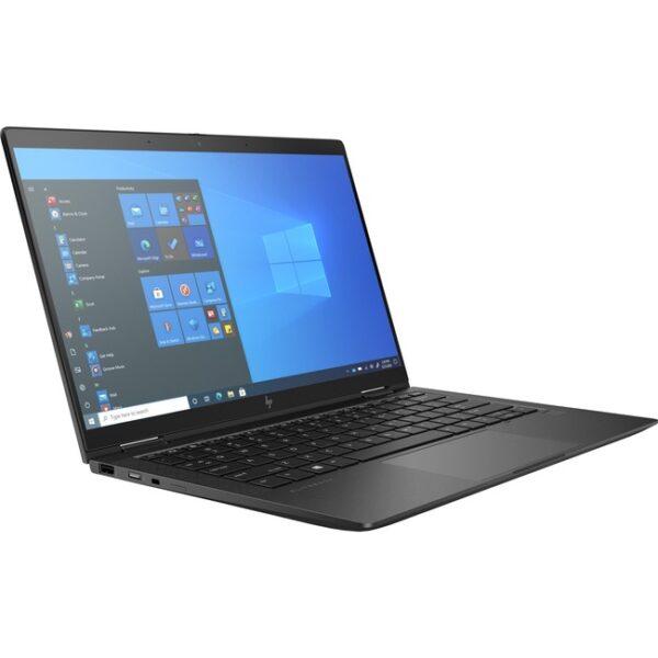 "HP Elite Dragonfly Max 13.3"" Touchscreen 2 in 1 Notebook - Full HD - 1920 x 1080 - Intel EVO Core i7 (11th Gen) i7-1165G7 Quad-core (4 Core) - 16 GB RAM - 512 GB SSD"