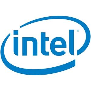 Intel NUC 7 Essential Desktop Computer - Intel Celeron J4005 Dual-core (2 Core) 2 GHz - 4 GB RAM DDR4 SDRAM - 32 GB Flash Memory Capacity - Mini PC