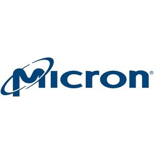 Micron 64GB DDR4 SDRAM Memory Module