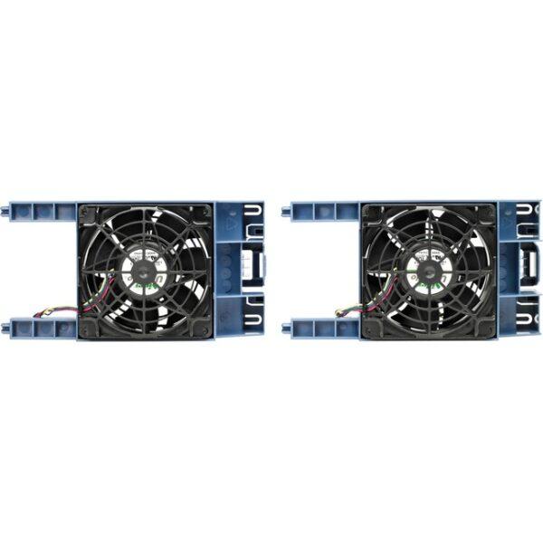 HPE ProLiant DL36X Gen10 Plus High Performance Fan Kit