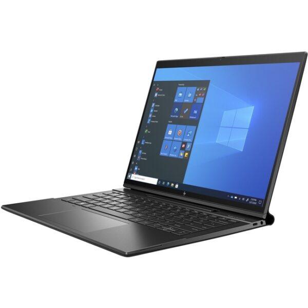 "HP Elite Folio LTE Advanced 13.5"" Touchscreen 2 in 1 Notebook - WUXGA+ - 1920 x 1280 - 16 GB RAM - 256 GB SSD"