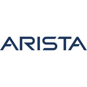Arista Networks 3300W Power Supply