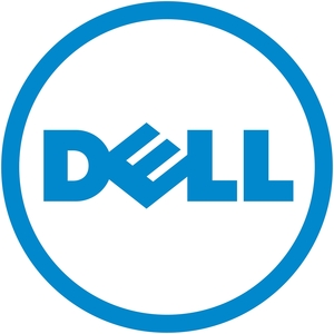 Dell QLogic 2772 Dual Port 32GbE Fibre Channel Host Bus Adapter