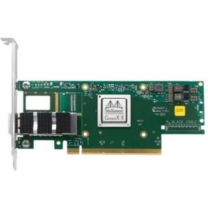 Dell EMC Mellanox ConnectX-6 Infiniband Host Bus Adapter