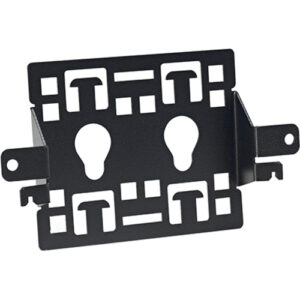 APC by Schneider Electric Mounting Bracket for Enclosure