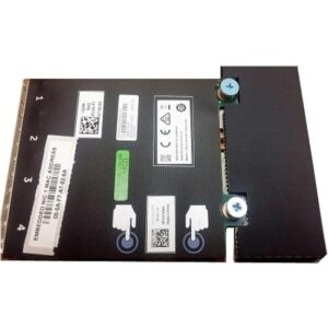 Dell Broadcom 57414 25Gigabit Ethernet Card