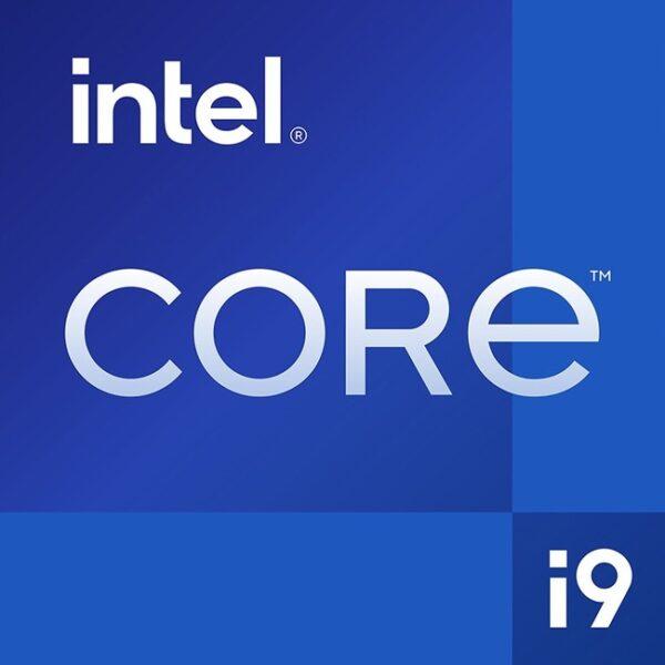 Intel Core i9 (11th Gen) i9-11900 Octa-core (8 Core) 2.50 GHz Processor - OEM Pack