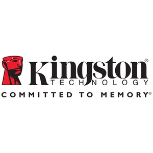 "Kingston DC1500M 960 GB Solid State Drive - 2.5"" Internal - U.2 (PCI Express NVMe 3.0 x4) - Mixed Use"