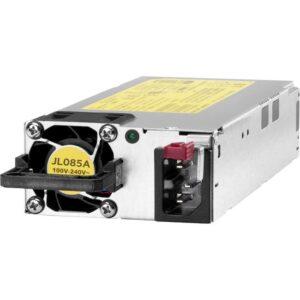 Aruba 250W Power Supply